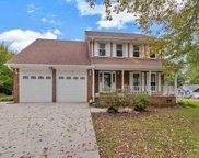 2 Ansley Court, Simpsonville image
