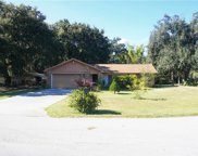 2775 Orchid Lane, Kissimmee image