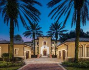 5323 Isleworth Country Club Drive, Windermere image
