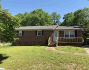 100 Cliffwood Court, Fountain Inn image