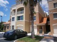 11041 Legacy Boulevard Unit #301, Palm Beach Gardens image