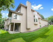 5553 W 70th Street, Edina image