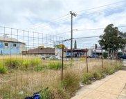 152 N Cane Street, Wahiawa image