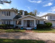 920 Riverside Drive, Holly Hill image