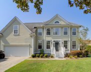 1608 Willowick Court, Mount Pleasant image