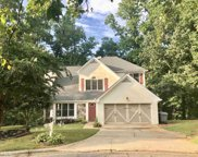 545 Ambergate, Roswell image