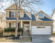 1605 Longmont Ct, Franklin image