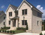 4679 Mcgill Ct, Hoover image
