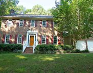 3012 Daventry Lane, Raleigh image