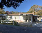 1210 Holly Park Circle, Myrtle Beach image
