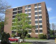 51 Melrose Street Unit 1C, Melrose image
