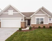 17236 Tribute  Row, Noblesville image