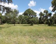 LOT 22 Canyon Forest, Helotes image