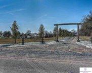 22011 Edgewater Road, Omaha image