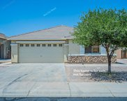 2436 W Bartlett Way, Queen Creek image