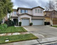 37183 Winged Foot Road, Beaumont image