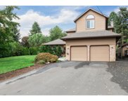 9950 SE 145TH  AVE, Happy Valley image