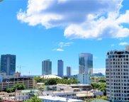 1122 Kinau Street Unit 1005, Honolulu image
