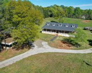 1294 Cedar Pines Lake  Road, Lancaster image