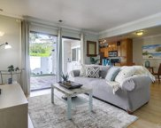 1309 Evergreen, Cardiff-by-the-Sea image