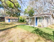 8913 N Highland Avenue, Tampa image