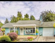 9208 24th Ave SW, Seattle image