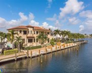 2394 NE 28th St, Lighthouse Point image