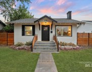 519 S 5th Ave, Nampa image