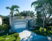 419 Mayfair Drive, Venice image