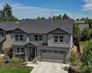 63268 NW Rossby, Bend, OR image