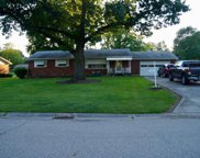 114 Stolz  Drive, Middletown image