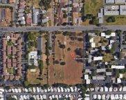 6140  Lemon Hill Avenue, Sacramento image