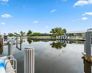 749 N Barfield Dr, Marco Island image