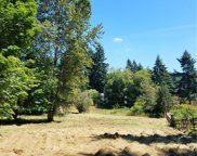 16009 147th Place NE, Woodinville image
