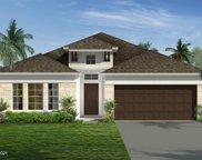 515 Kyler Drive, Palm Bay image