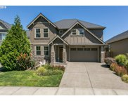 1001 GOFF  RD, Forest Grove image