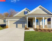3669  Norman View Drive, Sherrills Ford image