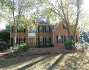 123  Swift Creek Lane, Mooresville image