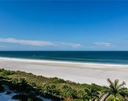 140 Seaview Ct Unit 1006, Marco Island image
