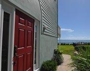 2945 N Ocean Shore Boulevard, Flagler Beach image