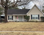 3009 Autumn Ridge Drive, Mobile, AL image
