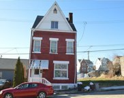 21 Trent St, Hill District image
