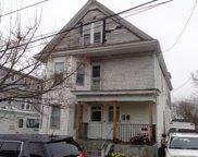 102 Lancaster St, Quincy image