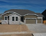 15923 East 112th Place, Commerce City image