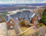 217 Highland View Dr, Birmingham image