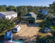 705 Holly Street, Kill Devil Hills image