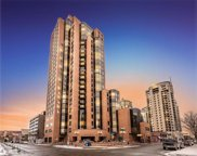 1100 8 Avenue Southwest Unit 1603, Calgary image