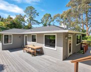 480 Panoramic Highway, Mill Valley image