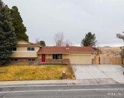 4000 Skyline Boulevard, Reno image