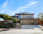 3809 SPECULA WING Drive, North Las Vegas image